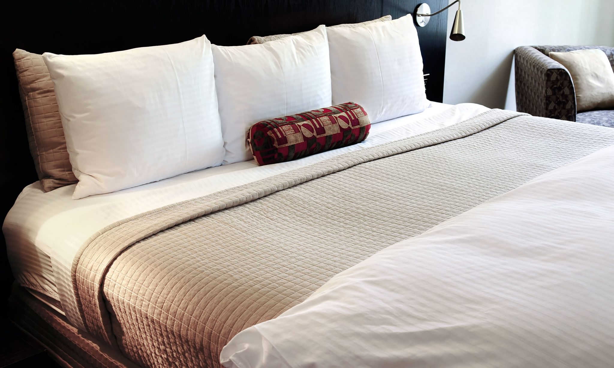 10% Discount for October Guests Ambassador Hotel Glasgow