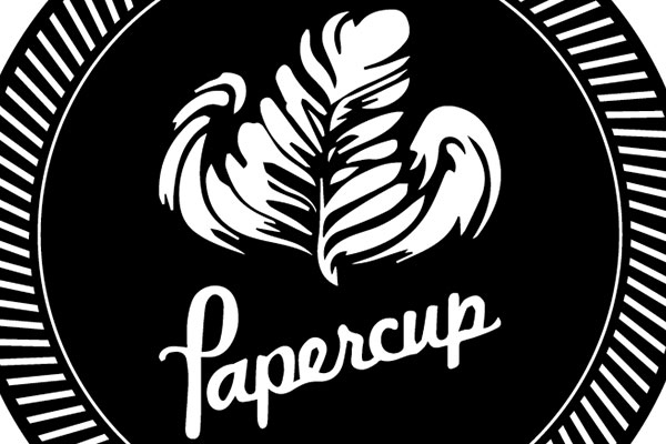 PAPERCUP