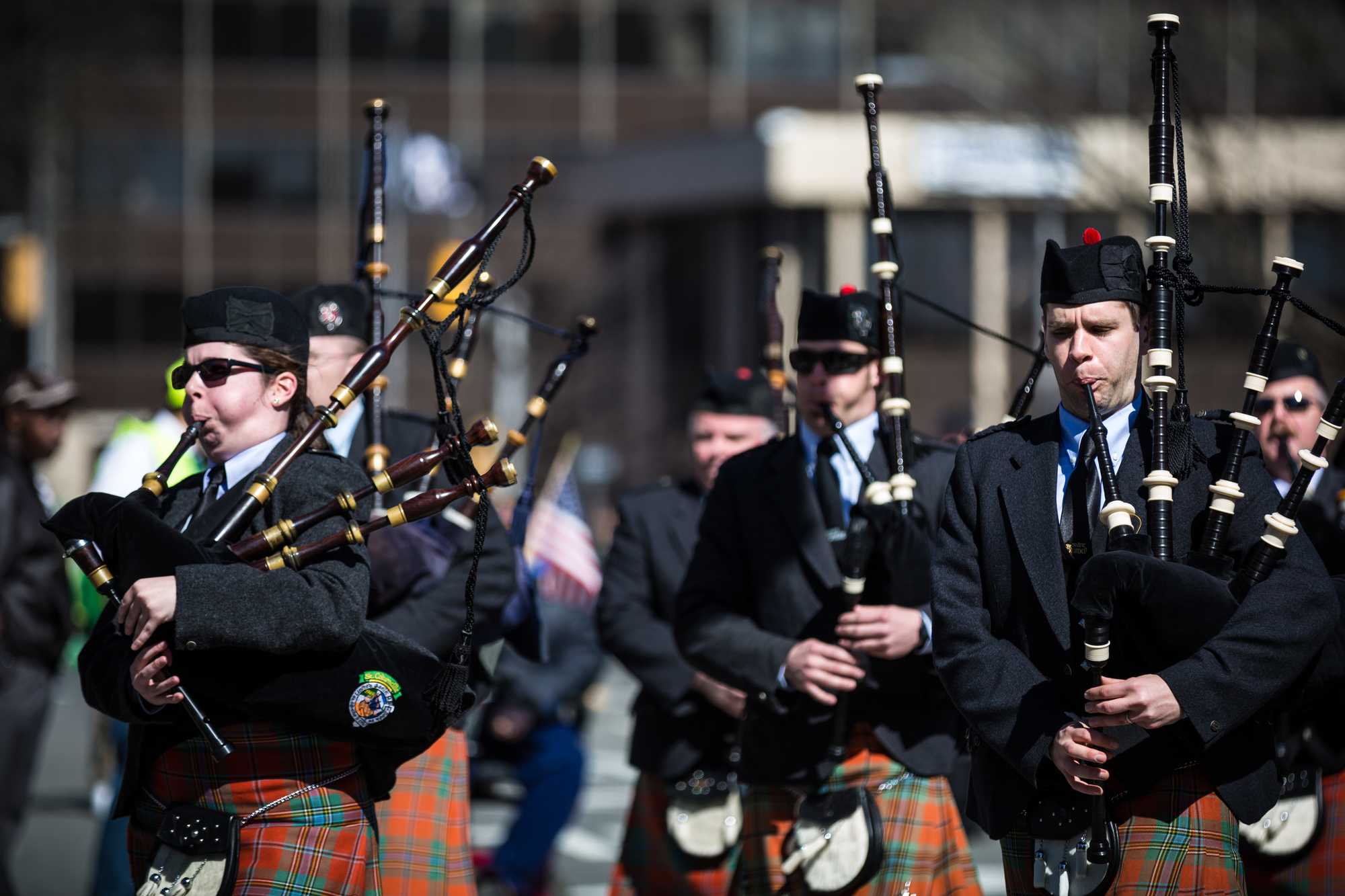Discounts for World Pipe Band Champs! Ambassador Hotel Glasgow