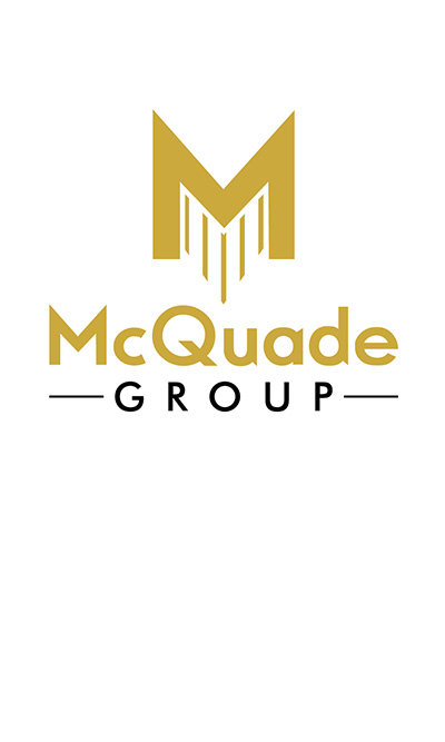 McQuade Hotels Group